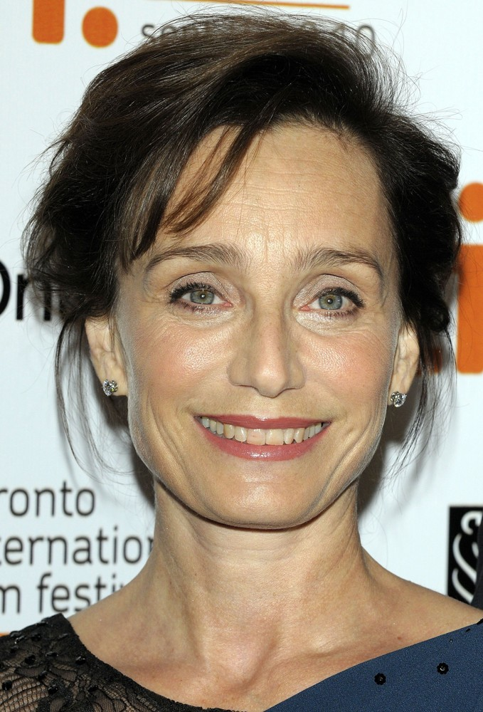 kristin-scott-thomas-35th-toronto-international-film-festival-01